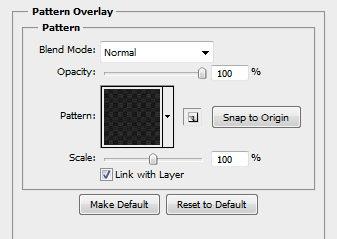 tutorial-photoshop-avatar-8-bit-32