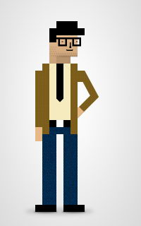tutorial-photoshop-avatar-8-bit-36.jpg