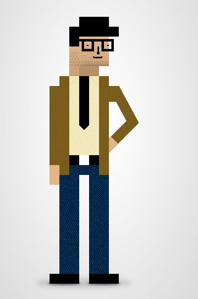 tutorial-photoshop-avatar-8-bit-39