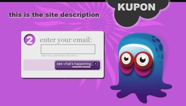 tutorial-desain-web-ecommerce-terinspirasi-groupon-7