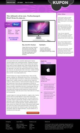 tutorial-desain-web-ecommerce-terinspirasi-groupon-8