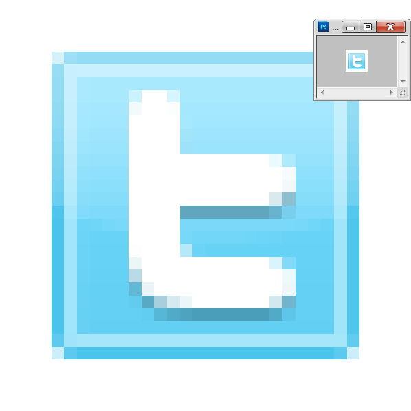 tutorial-ikon-twitter-pixel-perfect-01.jpg