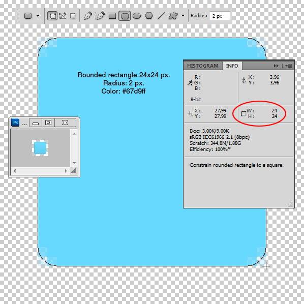 tutorial-ikon-twitter-pixel-perfect-02.jpg