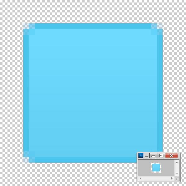 tutorial-ikon-twitter-pixel-perfect-07.jpg