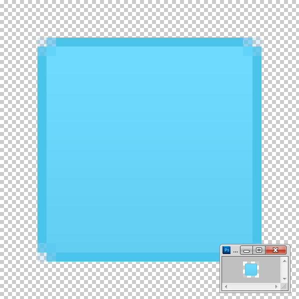 tutorial-ikon-twitter-pixel-perfect-07.jpg