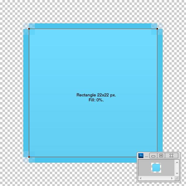 tutorial-ikon-twitter-pixel-perfect-08.jpg