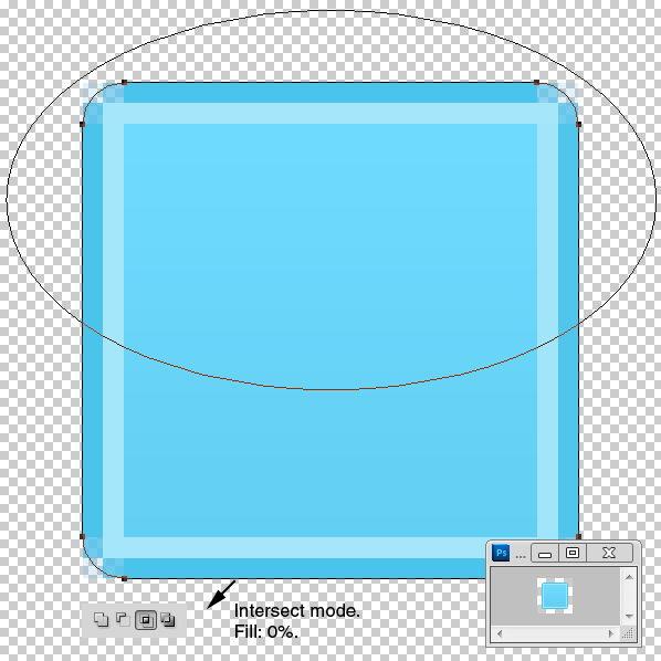 tutorial-ikon-twitter-pixel-perfect-10.jpg