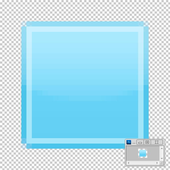 tutorial-ikon-twitter-pixel-perfect-12.jpg