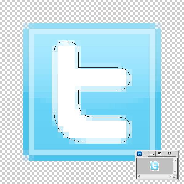 tutorial-ikon-twitter-pixel-perfect-13.jpg