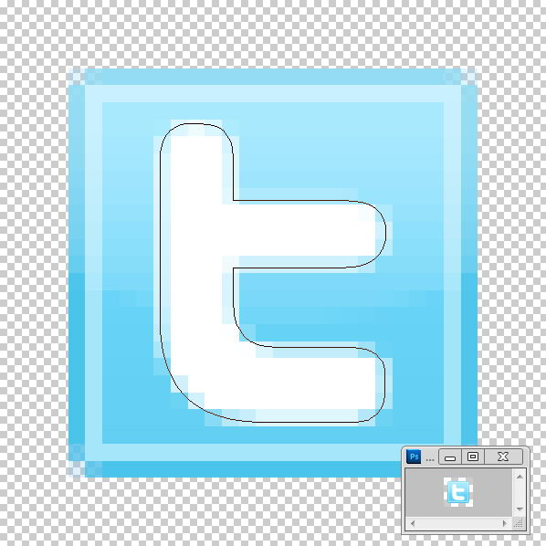 tutorial-ikon-twitter-pixel-perfect-13.jpg