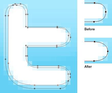 tutorial-ikon-twitter-pixel-perfect-14.jpg