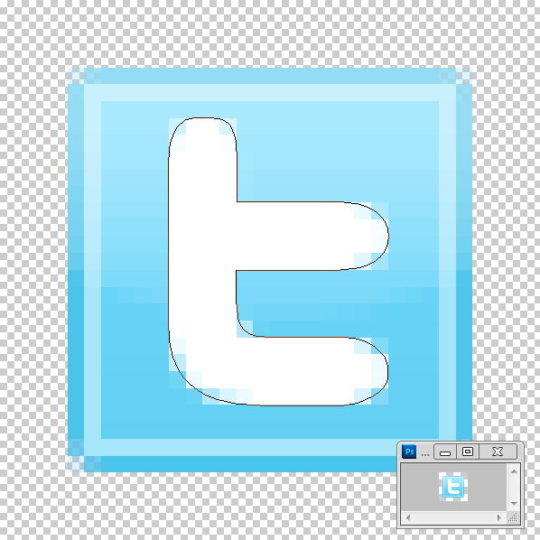 tutorial-ikon-twitter-pixel-perfect-15.jpg