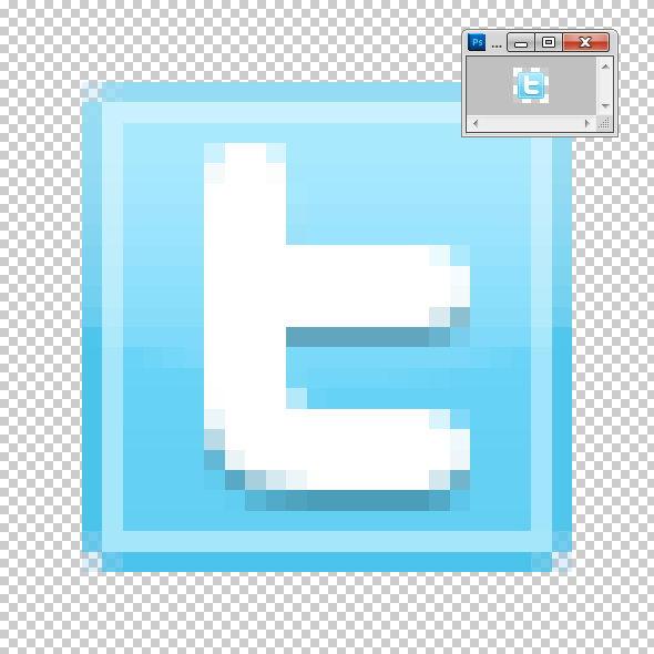 tutorial-ikon-twitter-pixel-perfect-17