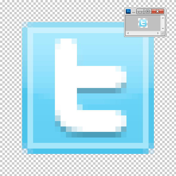 tutorial-ikon-twitter-pixel-perfect-17