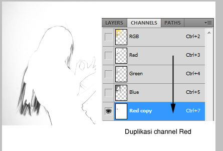 tutorial-photoshop-efek-cahaya-objek-3D-05.jpg