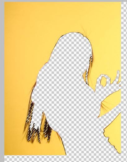 tutorial-photoshop-efek-cahaya-objek-3D-08.jpg