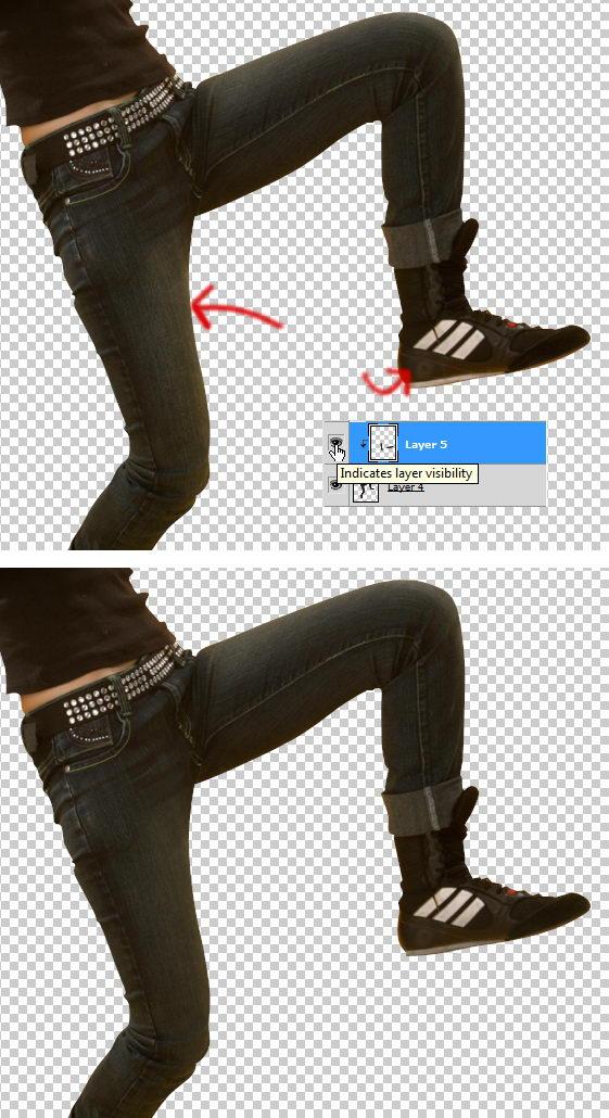 tutorial-photoshop-efek-cahaya-objek-3D-10.jpg