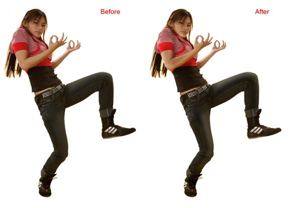 tutorial-photoshop-efek-cahaya-objek-3D-12.jpg