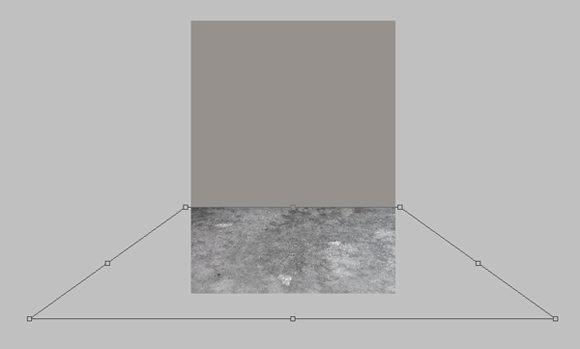 tutorial-photoshop-efek-cahaya-objek-3D-14.jpg