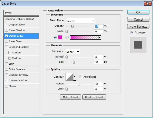 tutorial-photoshop-efek-cahaya-objek-3D-17.jpg