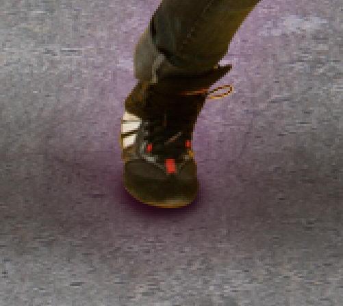 tutorial-photoshop-efek-cahaya-objek-3D-24.jpg