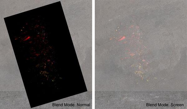 tutorial-photoshop-efek-cahaya-objek-3D-26.jpg