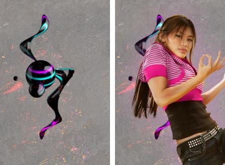 tutorial-photoshop-efek-cahaya-objek-3D-28.jpg