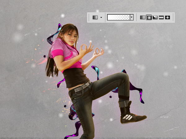 tutorial-photoshop-efek-cahaya-objek-3D-30.jpg