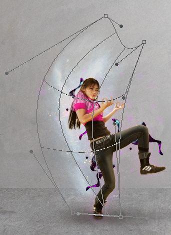 tutorial-photoshop-efek-cahaya-objek-3D-34.jpg