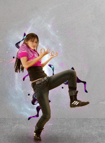 tutorial-photoshop-efek-cahaya-objek-3D-37.jpg