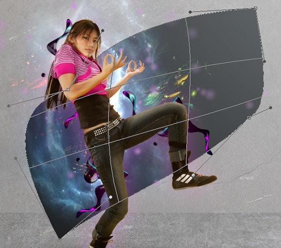 tutorial-photoshop-efek-cahaya-objek-3D-38.jpg