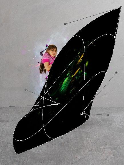 tutorial-photoshop-efek-cahaya-objek-3D-40.jpg