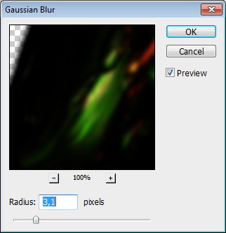 tutorial-photoshop-efek-cahaya-objek-3D-42.jpg