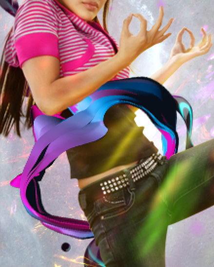 tutorial-photoshop-efek-cahaya-objek-3D-48.jpg
