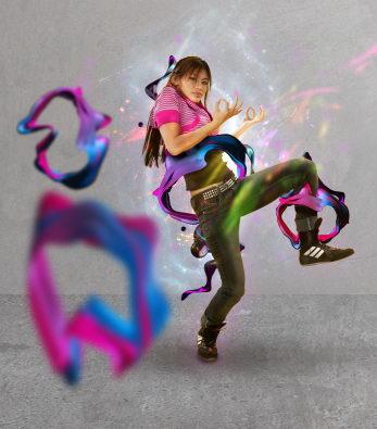 tutorial-photoshop-efek-cahaya-objek-3D-50.jpg