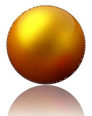 tutorial-photoshop-efek-cahaya-objek-3D-51.jpg