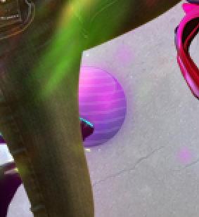 tutorial-photoshop-efek-cahaya-objek-3D-55.jpg