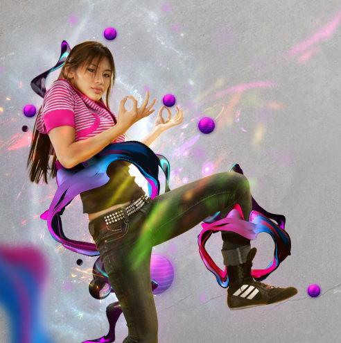 tutorial-photoshop-efek-cahaya-objek-3D-56.jpg