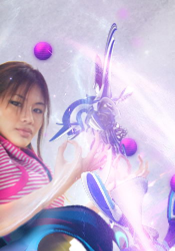 tutorial-photoshop-efek-cahaya-objek-3D-61.jpg