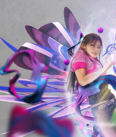 tutorial-photoshop-efek-cahaya-objek-3D-65.jpg