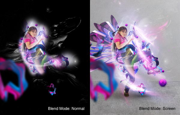 tutorial-photoshop-efek-cahaya-objek-3D-66.jpg