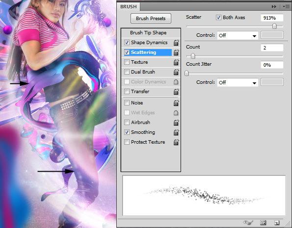 tutorial-photoshop-efek-cahaya-objek-3D-67.jpg