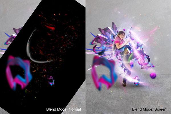 tutorial-photoshop-efek-cahaya-objek-3D-68.jpg