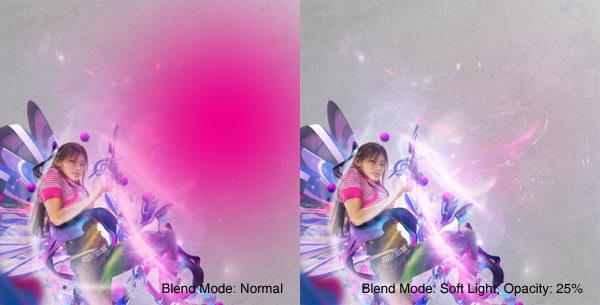 tutorial-photoshop-efek-cahaya-objek-3D-69.jpg