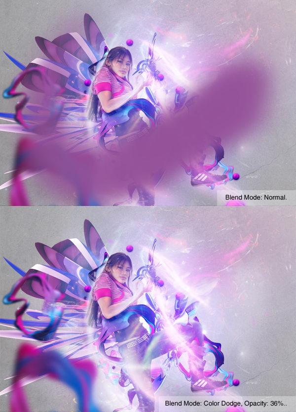 tutorial-photoshop-efek-cahaya-objek-3D-71.jpg