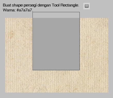 tutorial-photoshop-pita-logo-situs-dari-kain-02