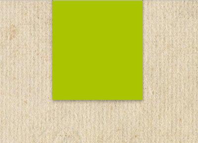 tutorial-photoshop-pita-logo-situs-dari-kain-06