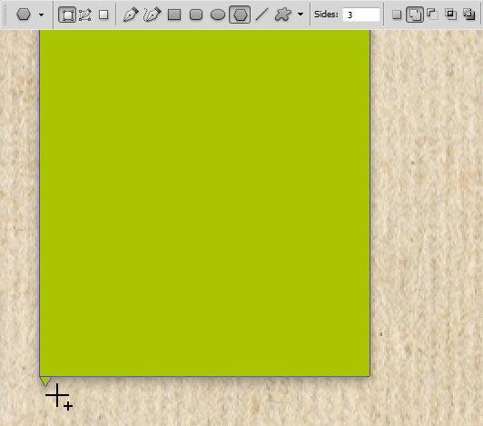 tutorial-photoshop-pita-logo-situs-dari-kain-07.jpg