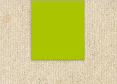 tutorial-photoshop-pita-logo-situs-dari-kain-09.jpg
