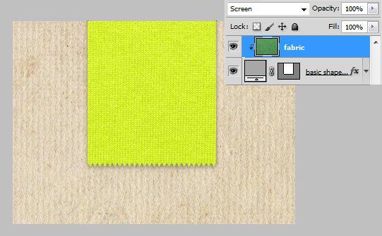 tutorial-photoshop-pita-logo-situs-dari-kain-10.jpg